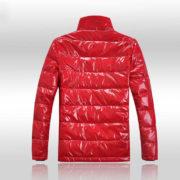 mens-down-jacket-n2003-1