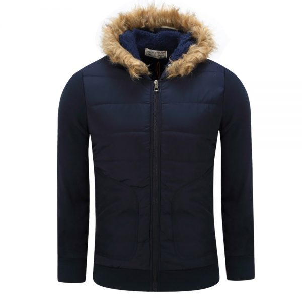 mens-jacket-with-fur-on-hood-1