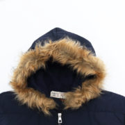 mens-jacket-with-fur-on-hood-8