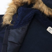mens-jacket-with-fur-on-hood-9