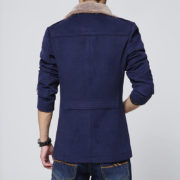 mens-single-breasted-trench-coat-2