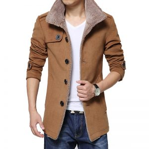 mens-single-breasted-trench-coat-3