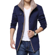 mens-single-breasted-trench-coat-4