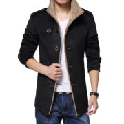 mens-single-breasted-trench-coat-5