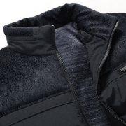 Men'S Winter Down Jacket-11