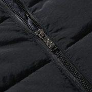Men'S Winter Down Jacket-14