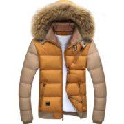 mens-winter-parkas-jacket-faux-fur-hooded-1