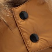 mens-winter-parkas-jacket-faux-fur-hooded-10