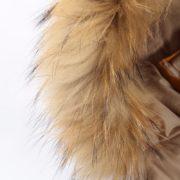 mens-winter-parkas-jacket-faux-fur-hooded-14