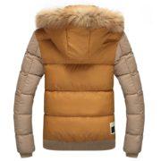 mens-winter-parkas-jacket-faux-fur-hooded-2
