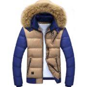 mens-winter-parkas-jacket-faux-fur-hooded-3