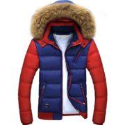 mens-winter-parkas-jacket-faux-fur-hooded-4