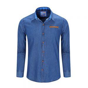 mens-denim-shirt-5