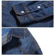mens-fashion-jean-shirt-cotton-5