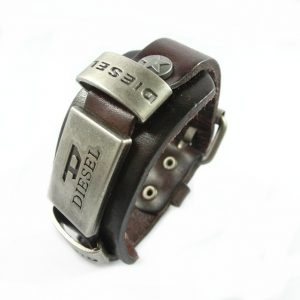 mens-leather-bracelet-retro-12