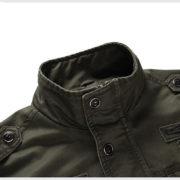 mens-military-army-jackets-12