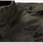 mens-military-army-jackets-14