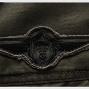 mens-military-army-jackets-15
