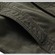 mens-military-army-jackets-16