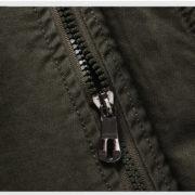 mens-military-army-jackets-17