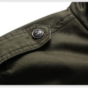mens-military-army-jackets-18