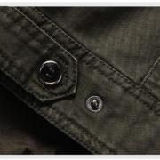 mens-military-army-jackets-19