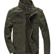 mens-military-army-jackets-2