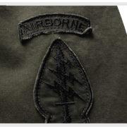 mens-military-army-jackets-20