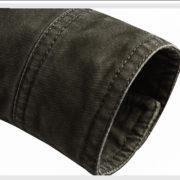 mens-military-army-jackets-22