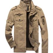 mens-military-army-jackets-4
