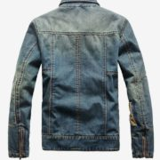 mens-denim-jacket-with-fur-1-1