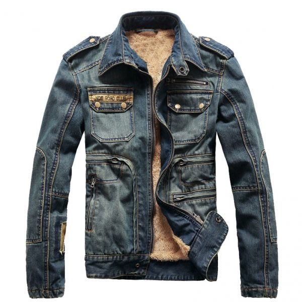 mens-denim-jacket-with-fur-1