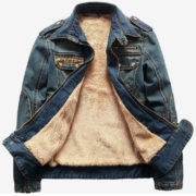 mens-denim-jacket-with-fur-11