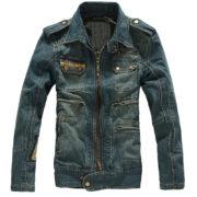 mens-denim-jacket-with-fur-12