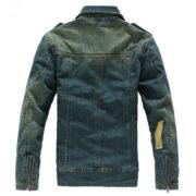 mens-denim-jacket-with-fur-2