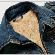 mens-denim-jacket-with-fur-7