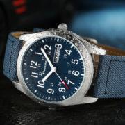 readeel-quartz-sport-watches-11