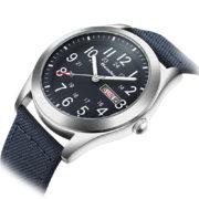 readeel-quartz-sport-watches-2