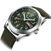 readeel-quartz-sport-watches-3