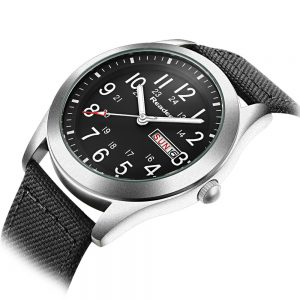 readeel-quartz-sport-watches-4