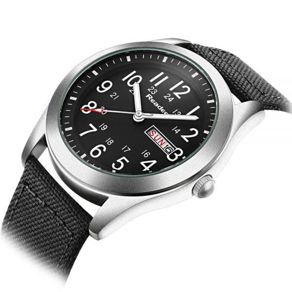 readeel-quartz-sport-watches-4