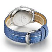 readeel-quartz-sport-watches-5