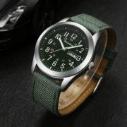 readeel-quartz-sport-watches12