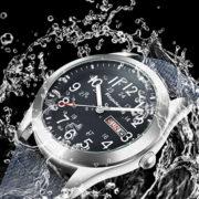 readeel-quartz-sport-watches14