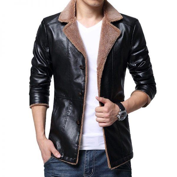 stylish-mens-jacket-with-fur-1