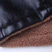 stylish-mens-jacket-with-fur-10