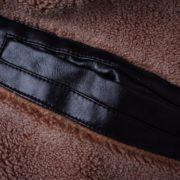 stylish-mens-jacket-with-fur-11