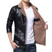 stylish-mens-jacket-with-fur-2
