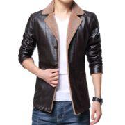 stylish-mens-jacket-with-fur-5