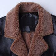 stylish-mens-jacket-with-fur-6